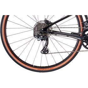 Cannondale Topstone Carbon 5, graphite